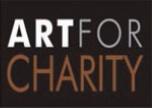 Art for fundraising